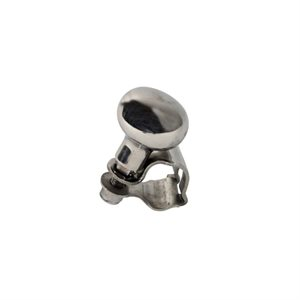 steering wheel trn knob std