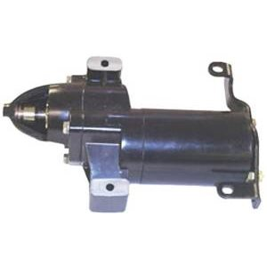ELECTRIC STARTER (OMC 586890)