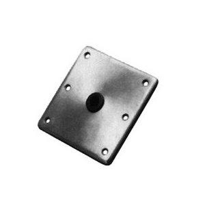 base spring lock