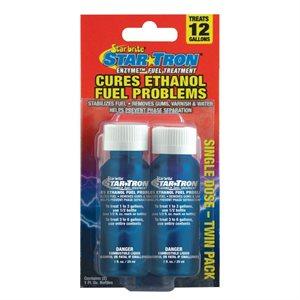 traitement de carburant aux enzimes / 60ml