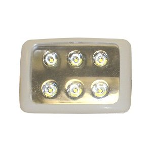 spreader led lights 1 watt