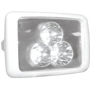 spreader led lights 3 watts