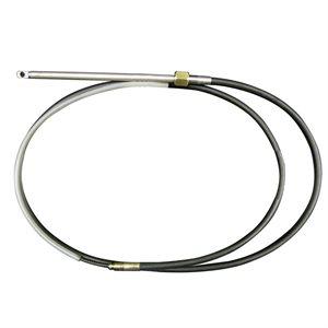 Câble de direction rotatif de remplacement, 11'