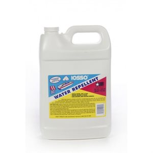 water repellant 4,5L