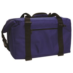 norchill blue COOLER - MEDIUM
