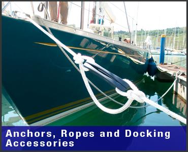 Anchors-1