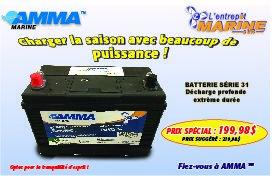 Batterie1-3-fr