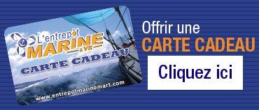 CarteCadeau_Accueil