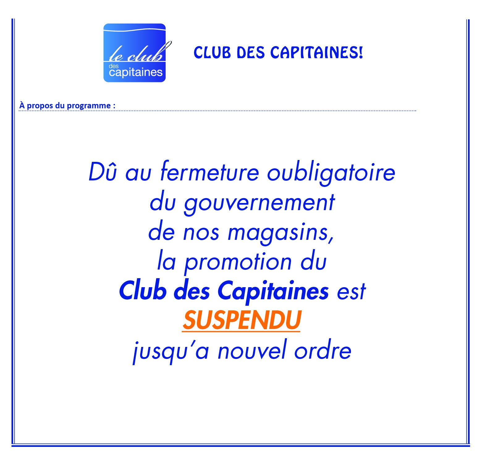 ClubCapitaines-SiteFR2021
