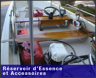 Essence-1