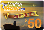 MM_50carte_fronts