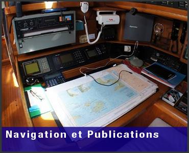 Navigation-5