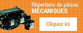 PetiteMecanique_Accueil-1