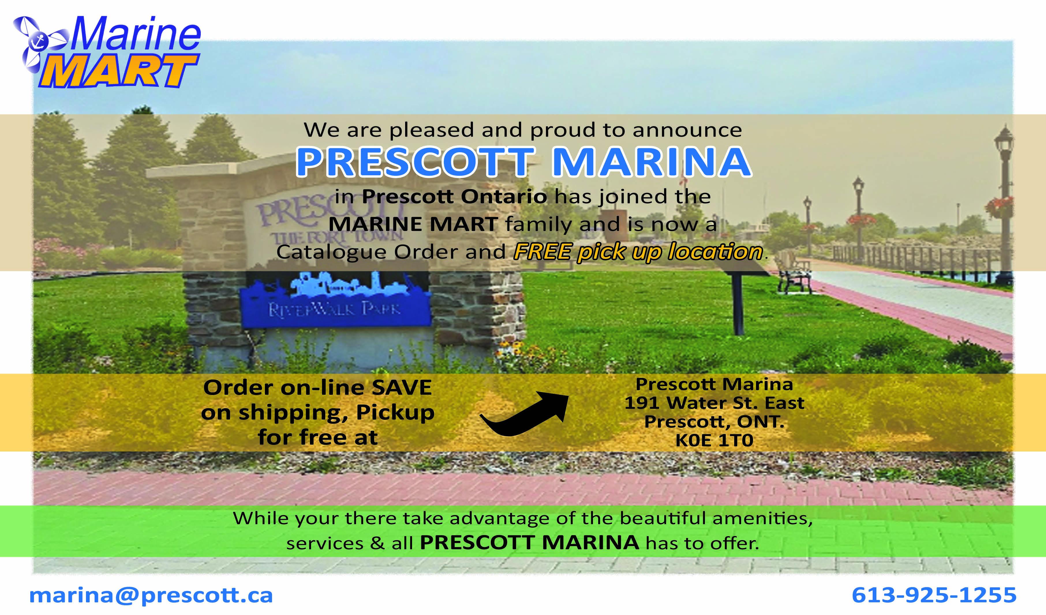Slider_Prescott-Marina