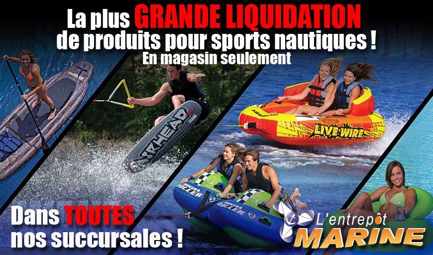 SportsNautique_Fr