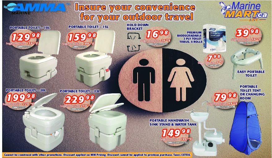 Toiletteslider-en