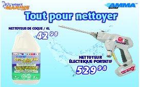 Wash-1-3-fr
